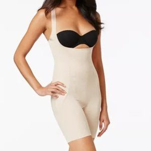 Miraclesuit XFirm Torsette Thigh Slimmer 2   P1332